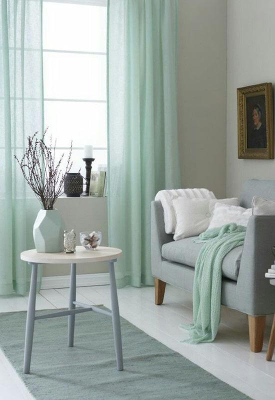vert celadon adoptez cette couleur