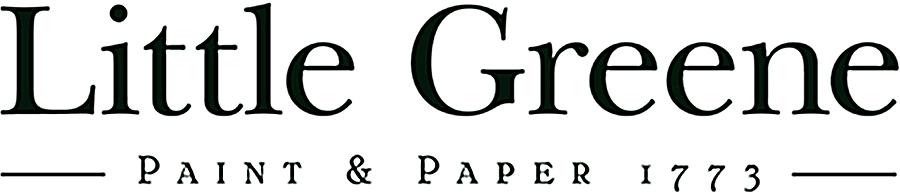 Papier Peint Little Greene