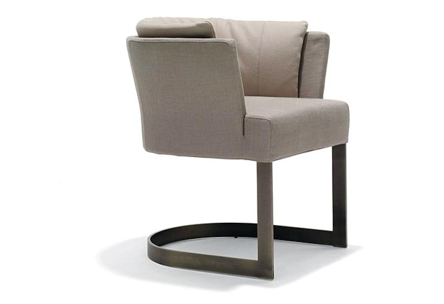LINTELOO Verden Collection Design Marcel Wolterinck