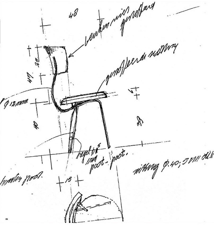 logo-Chaises Design 2