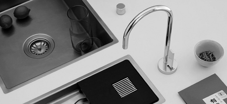 Water-Dispenser