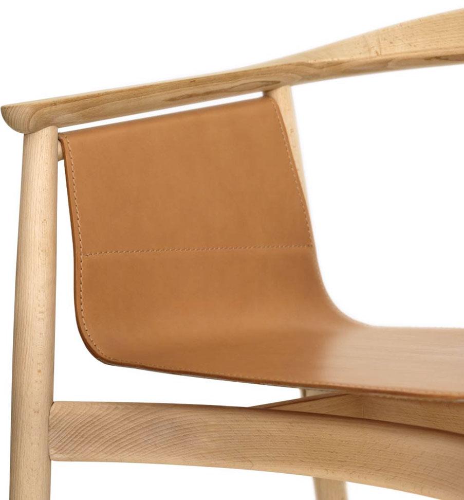 Chaise design Montpellier