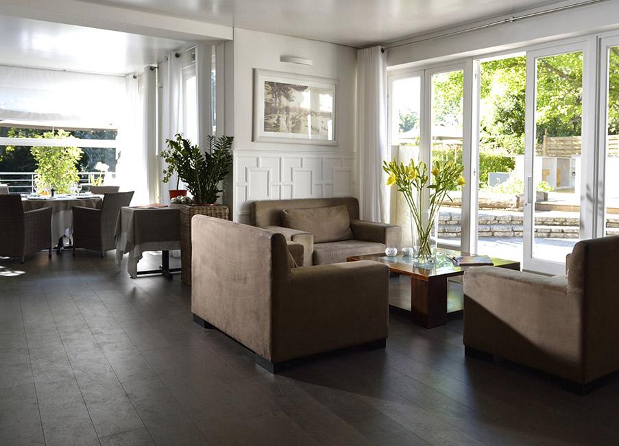 la reserve rimbaud restaurant montpellier. Black Bedroom Furniture Sets. Home Design Ideas