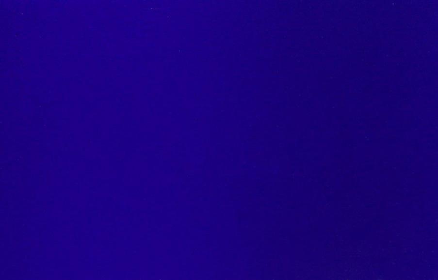 Bleu Outremer Peintures Little Greene Ultra Blue Une Couleur