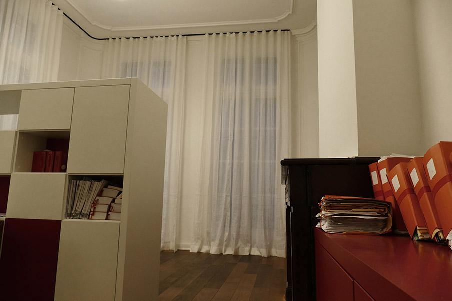 architecture interieur montpellier. Black Bedroom Furniture Sets. Home Design Ideas