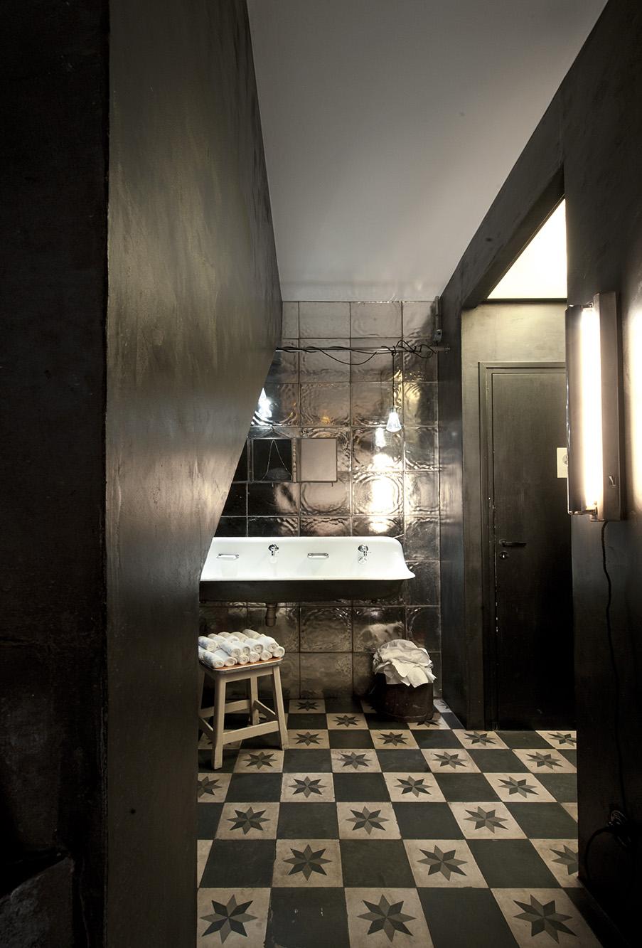 béton ciré mercadier montpellier Archives - For Interior Living