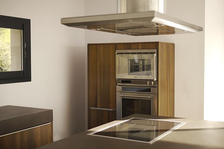 Idee Deco Pour Chambre Mixte : CUISINE POGGENPOHL DESIGN FOR INTERIOR LIVING YOHANN BARON 12 rue