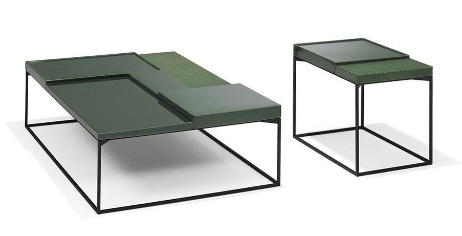 Living Archives For Basse Design Interior Table PkZiuX
