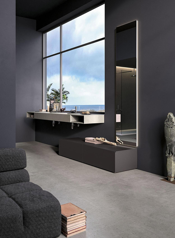 Salle De Bain Montpellier salle de bain montpellier - for interior living