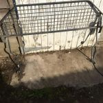 Dog Guard Vw Passat Estate For Sale In Uk View 60 Ads