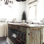 Antique Kitchen Island For Sale In Uk View 60 Bargains