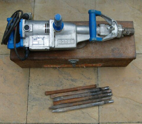 Kango 950 For In Uk 57 Second