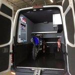 Krituliai Virs Galvos Ir Pecių Medicinos Netinkama Praktika Motocross Van Yenanchen Com