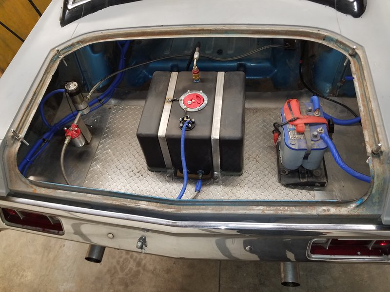 Valve Wiring Diagram On Dodge Fuel Tank Sending Unit Wiring Diagram