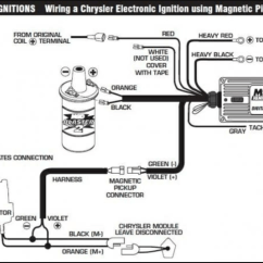 Msd 6a Wiring Diagram Mopar Club Car 36v Battery 6al And Ballast For A Bodies Only Forum Stop Looking At It So Hard 20170514 055237 Png