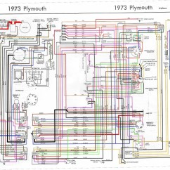 1973 Dodge Charger Ignition Wiring Diagram How To Connect Solar Panel Inverter Light At Bulkhead On Firewall And Nss Questions | For A Bodies Only Mopar Forum