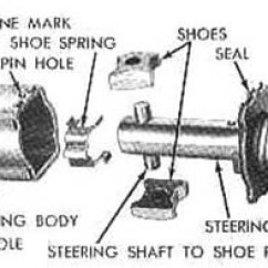 1967 Chevelle Steering Column Diagram Example Sipoc Template Coupler | For A Bodies Only Mopar Forum