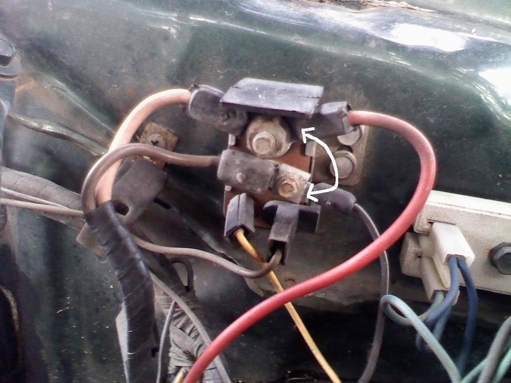 Wiring Diagram 1970 Dodge Challenger Wiring Diagram Schematic