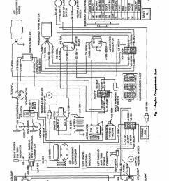 1967 dart wiring diagrams [ 1223 x 1600 Pixel ]