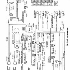 Loncin Atv Wiring Diagram Sequential Of Atm Cool Sports Imageresizertool Com