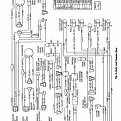 Loncin Quad Wiring Diagram 2003 Toyota Corolla Radio Cool Sports Atv Imageresizertool Com