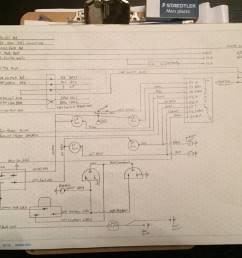 ez wire ignition question for a bodies only mopar forum msd ignition fuel [ 3264 x 2448 Pixel ]