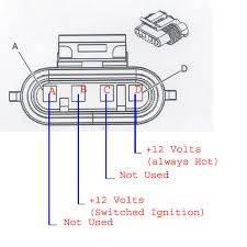 gm delco alternator wiring | For A Bodies Only Mopar Forum