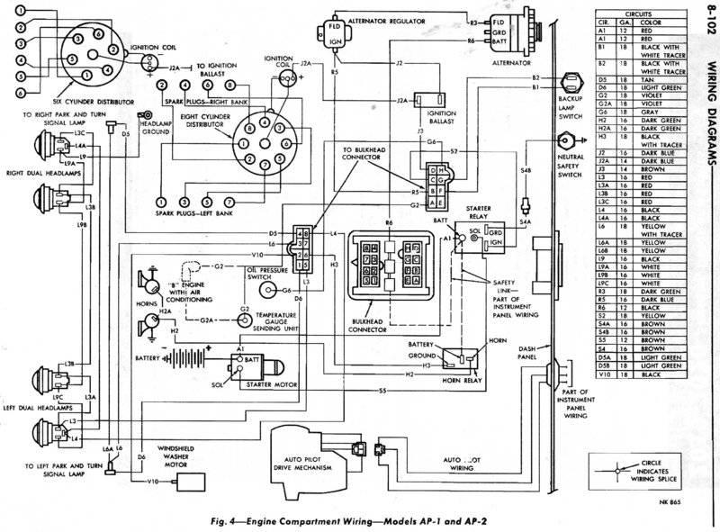 Removed original voltage regulator and now it wont start