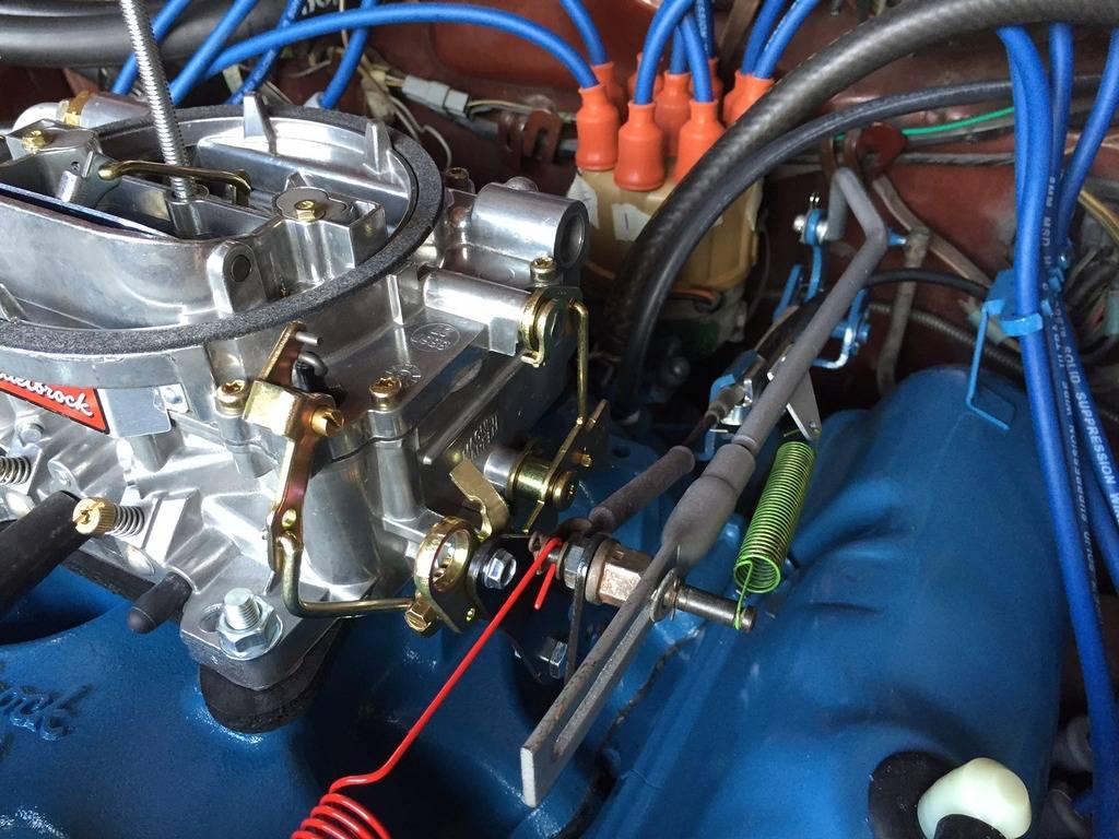th400 kickdown case connector fox skull diagram ld4b installation on a 75 318 for bodies only mopar forum