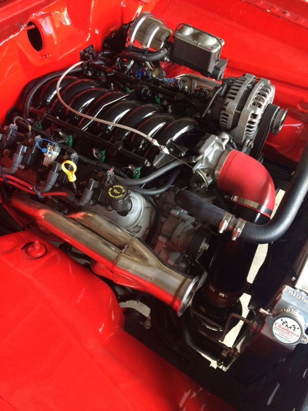 20+ Dodge Dart Turbo Manifold Pictures and Ideas on Meta Networks