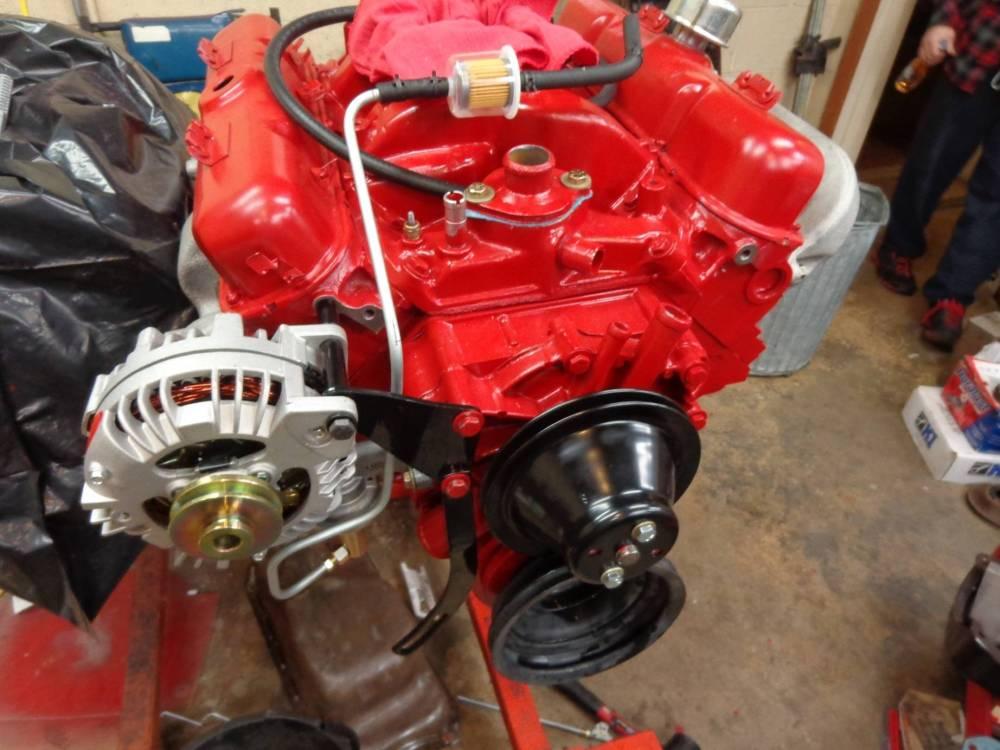 medium resolution of ken 360 041114 fuel line a01 b jpg