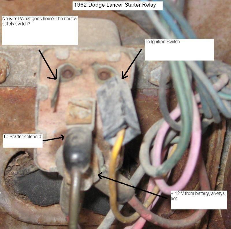 Switch Wiring Diagram Furthermore Mopar Neutral Safety Switch Wiring
