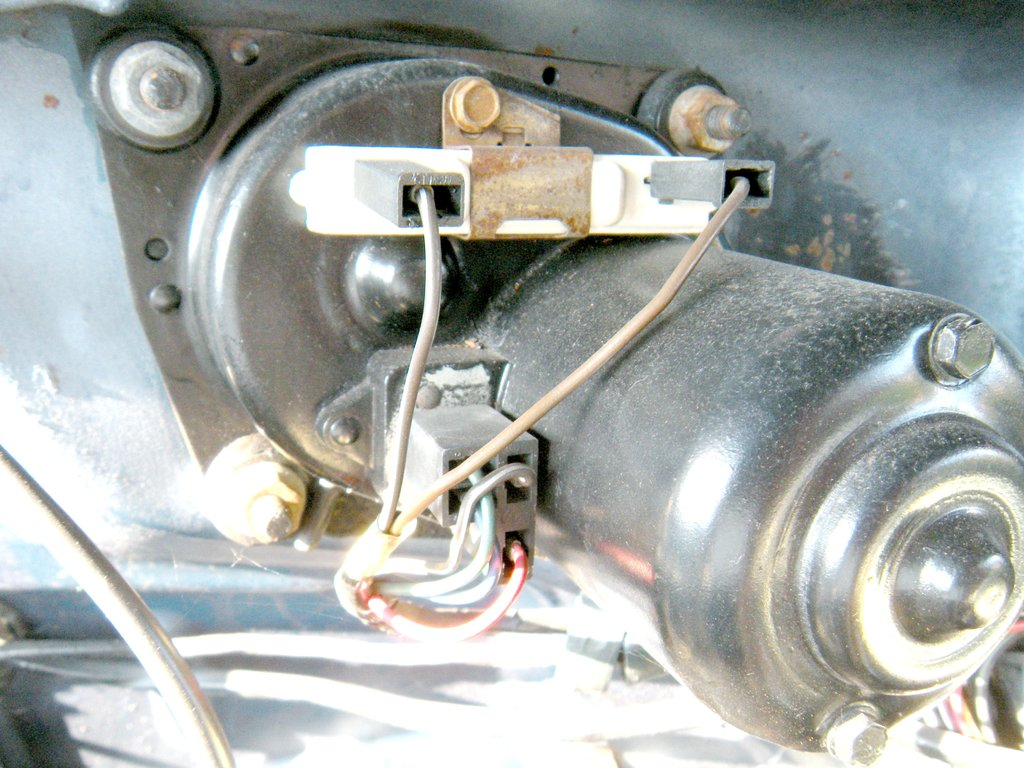 hight resolution of wiper motor 1 jpg