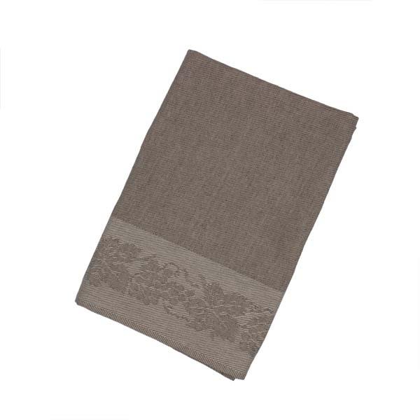 Canovaccio in lino e cotone