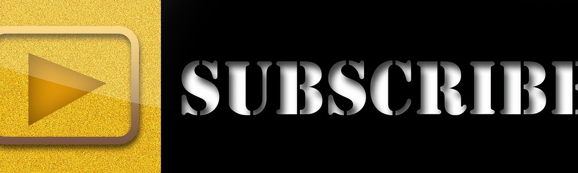 Subscribe For Our Latest Posts