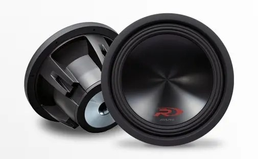 Alpine Type R 12 Inch Subwoofer Review