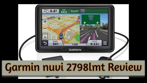 Garmin-nuvi-2798lmt-review