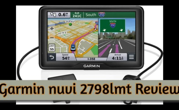 Garmin-nuvi-2798lmt-review