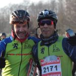 Le Tri Athletic Club de Forbach au Run & Bike de Metz