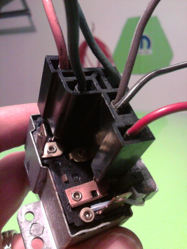 Switch Wiring Photos Wiring Harness Wiring Diagram Wiring