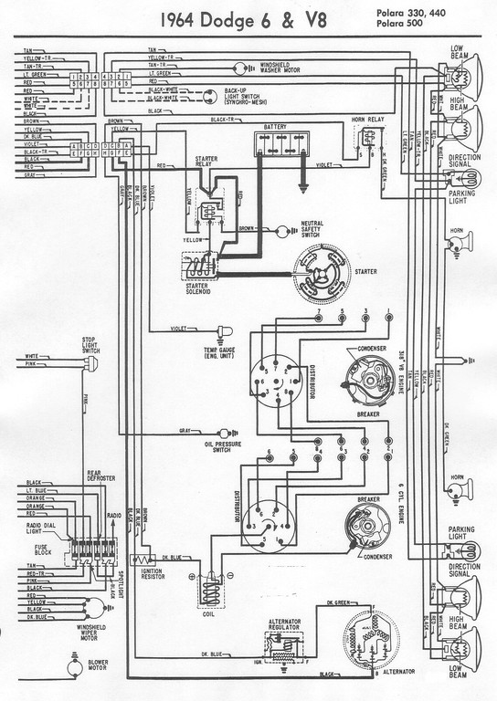 Mercury Smartcraft Wiring Diagram. Mercury. Auto Wiring