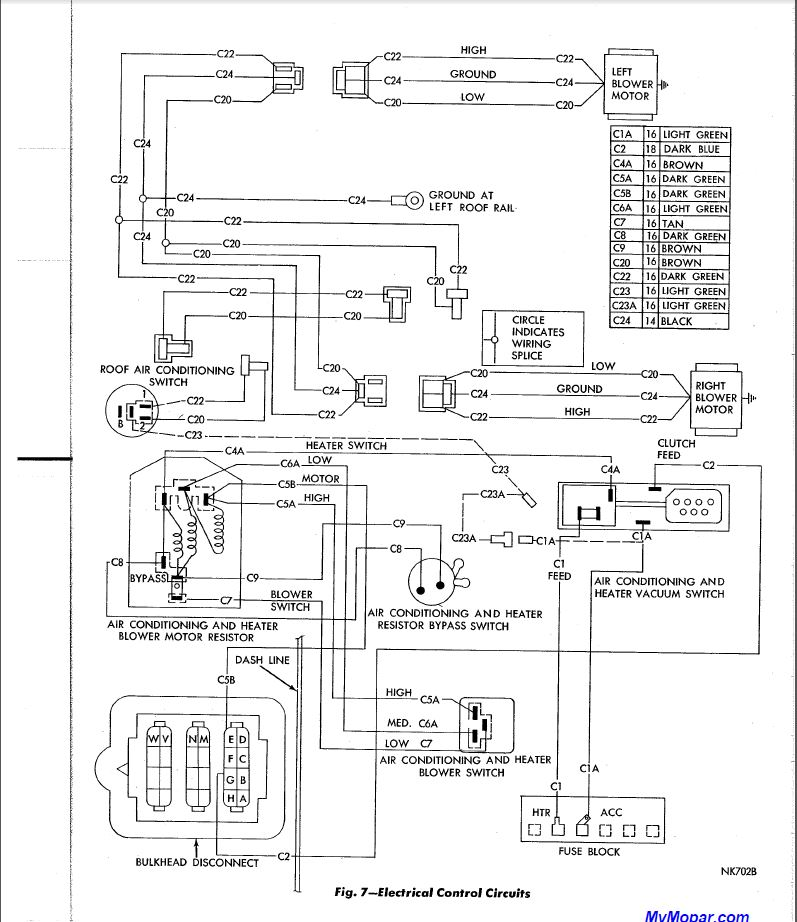 Ford Pertronix Hei Wiring Diagrams. Ford. Auto Wiring Diagram