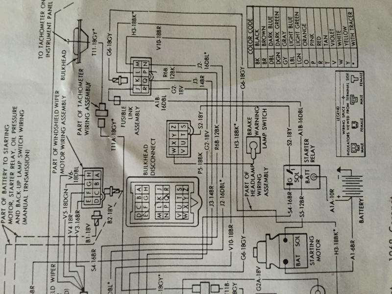 Starter Switch Wiring Diagram Get Free Image About Wiring Diagram