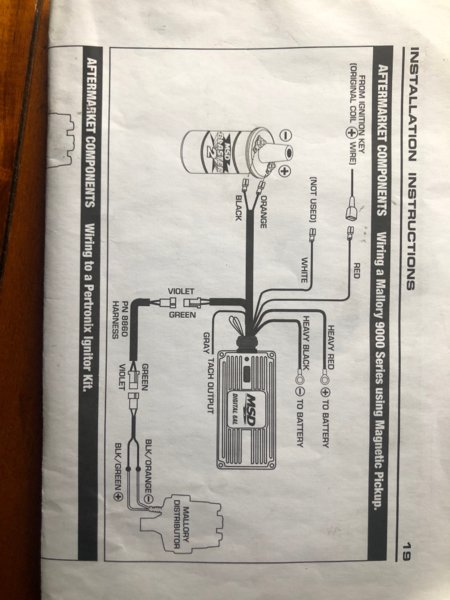 Wiring Diagram Further Msd Power Grid Diagram On Msd Ignition Wiring