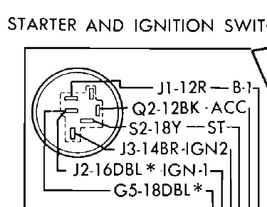 98 Sc400 Radio Wiring Diagram Matrix Wiring Diagram Wiring