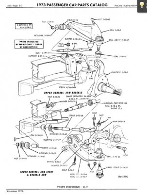 D K Member Suspension KD Basketball Shoes Wiring Diagram