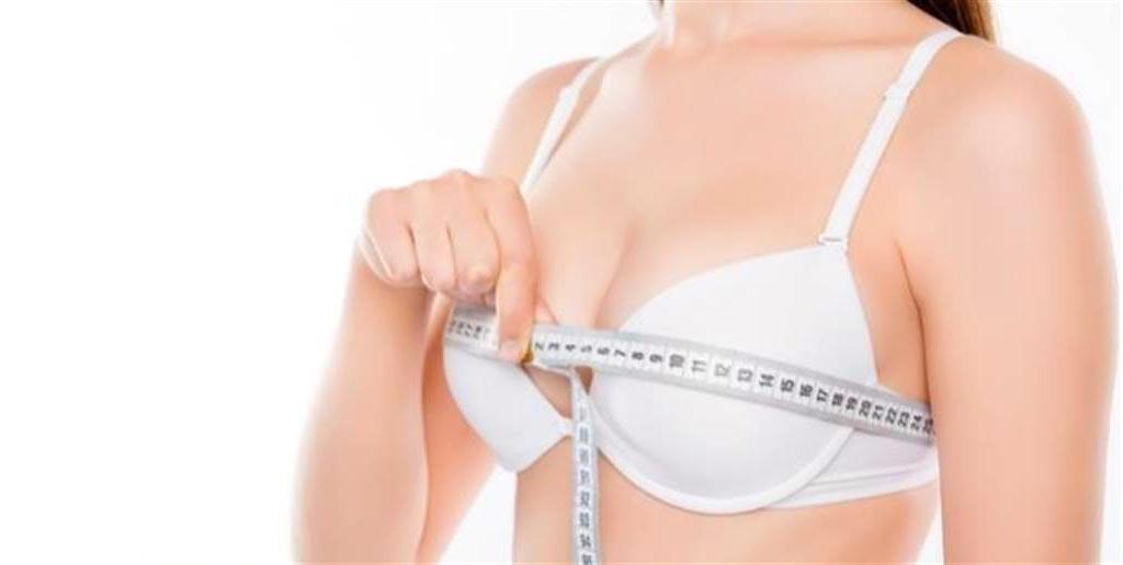 【豐胸dcard】過青春期胸部居然變大?這段時間豐胸是關鍵。居然是? (2-5) - 恆麗整型醫美診所 | 自體脂肪隆乳 ...