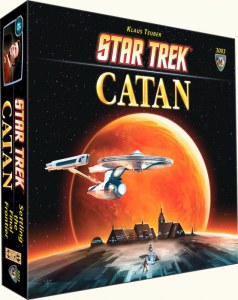 star_trek_catan-right.png