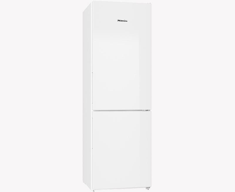 Bosch Serie 4 KSV29NW3PG Bosch Tall Fridge – White