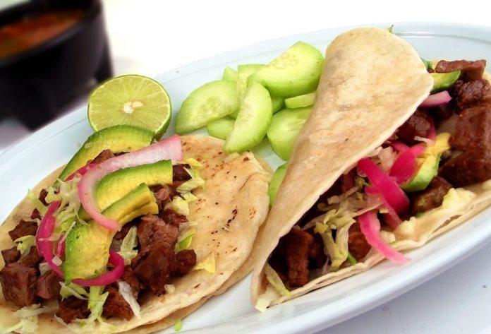 mexico6_gastronomiamexicana